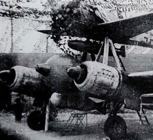 Ju-88G-Mistel-2-med-stige.jpg