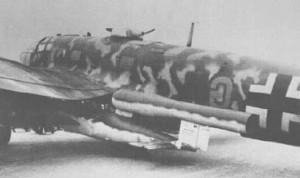 He-111-V1